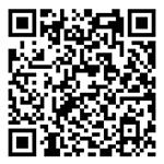大会 网络营销/扫二维码加GOMX参会微信群