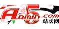 A5-全球搜索引擎�I�N大��支持媒�w