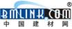 2010全球搜索引擎�I�N大��支持媒�w-中��建材�W
