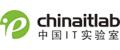 2010全球搜索引擎�I�N大��合作媒�w-chinaitlab