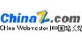 2010全球搜索引擎�I�N大��合作媒�w-chinaz