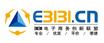 2010全球搜索引擎�I�N大��合作媒�w-e3131