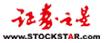 2010全球搜索引擎�I�N大��支持媒�w-stockstar