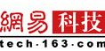 2010全球搜索引擎�I�N大��合作媒�w-wangyi