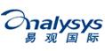 2010全球搜索引擎�I�N大��合作伙伴-易�^���H
