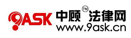 2010全球搜索引擎�I�N大��合作媒�w-zhonggu