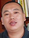 �K桂��